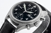 IWC | Fliegeruhr Chronograph Automatic Spitfire | Ref. 3706 - 13 - Abbildung 2