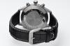 IWC | Fliegeruhr Chronograph Automatic Spitfire | Ref. 3706 - 13 - Abbildung 3