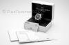 IWC | Fliegeruhr Chronograph Automatic Spitfire | Ref. 3706 - 13 - Abbildung 4