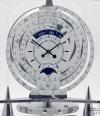 JAEGER-LeCOULTRE | Atmos du Millenaire | Ref. Q5322301 - Abbildung 2
