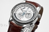 JAEGER-LeCOULTRE | Master World Geographic | Ref. 152 . 84 . 20 - Abbildung 2