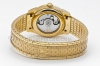 OMEGA | De Ville Co-Axial Gelbgold mit Brillanten Damenuhr | Ref. 4186.75.00 - Abbildung 3