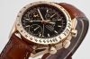 OMEGA | Speedmaster Automatic Day-Date Chronograph 18 kt. Rotgold | Ref. 3623 . 5001 - Abbildung 2