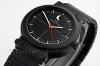 IWC | Porsche Design Kompassuhr Mondphase | Ref. 3551 - Abbildung 2