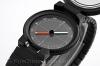 IWC | Porsche Design Kompassuhr Mondphase | Ref. 3551 - Abbildung 4