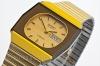 RADO | Vintage DiaStar Quartz | Ref. 108.0121.3 - Abbildung 2
