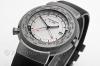 IWC | Porsche Design Reiseuhr World Time Alarm | Ref. 3821 - 002 - Abbildung 2
