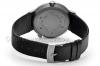 IWC | Porsche Design Reiseuhr World Time Alarm | Ref. 3821 - 002 - Abbildung 3