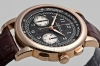A. LANGE & SÖHNE | 1815 Chronograph Flyback Rotgold | Ref. 401 . 031 - Abbildung 2