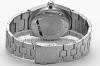 IWC | Ingenieur Jumbo SL Automatik | Ref. 1832 - Abbildung 3