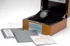 OFFICINE PANERAI | Radiomir Black Seal Keramik | Ref. PAM 292 - Abbildung 4