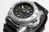 OFFICINE PANERAI | Luminor Submersible 2500 Titan *Subzilla* | Ref. PAM 194 - Abbildung 2