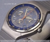 IWC | Porsche Design Chronograph bicolor Ref. 3745 - Abbildung 2