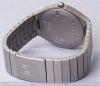 IWC | Porsche Design Chronograph bicolor Ref. 3745 - Abbildung 3