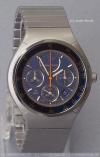 IWC | Porsche Design Chronograph bicolor Ref. 3745 - Abbildung 4