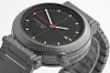 IWC | Porsche Design Kompassuhr Titan | Ref. 3511 - Abbildung 2
