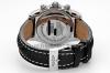 BREITLING   Chronomat 44 B01   Ref. AB0110 - Abbildung 3