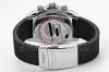 BREITLING | Chronomat 44 B01 | Ref. AB0110 - Abbildung 3