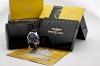 BREITLING | Chronomat 44 B01 | Ref. AB0110 - Abbildung 4
