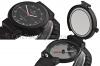 IWC | Porsche Design Kompassuhr | Ref. 3510 - Abbildung 2