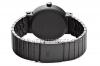 IWC | Porsche Design Kompassuhr | Ref. 3510 - Abbildung 3