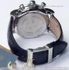 GRAHAM | Chronograph Silverstone | Ref. 2SIAS.B02A.C01B - Abbildung 3