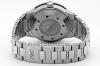 IWC | GST Aquatimer 2000 Stahl | Ref. 3536 - Abbildung 3