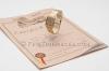 PATEK PHILIPPE   Handaufzug 18 Kt. Gelbgold   Ref. 3430/1 - Abbildung 4