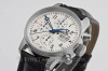 FORTIS | Flieger Chronograph Limited Edition | Ref. 597.11.12 LC.05 - Abbildung 2