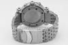 FORMEX | 4Speed Tacho | Ref. TS 3751.3033 - Abbildung 3