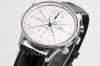 IWC | Portugieser Chronograph Rattrapante Platin | Ref. 3712-005 - Abbildung 2