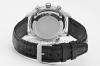 IWC | Portugieser Chronograph Rattrapante Platin | Ref. 3712-005 - Abbildung 3