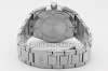 IWC | Ingenieur Chronograph | Ref. IW372501 - Abbildung 3