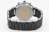 CARTIER   Pasha Seatimer Chronograph   Ref. W31088U2 - Abbildung 3