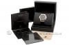 HUBLOT | Elegant Chronograph Stahl/Gold | Ref. 1810.130.2 - Abbildung 4