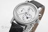BENZINGER | Chronograph *Zeitmaschine* | Ref. BE 006 - Abbildung 2