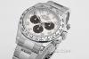 ROLEX | Cosmograph Daytona Weißgold Racing Dial | Ref. 116509 - Abbildung 2