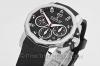 CORUM | Admirals Cup Challenge 44 Chronograph | Ref. 753 . 891 . 20 /  F 371 AN 92 - Abbildung 2