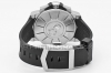 CORUM | Admirals Cup Challenge 44 Chronograph | Ref. 753 . 891 . 20 /  F 371 AN 92 - Abbildung 3