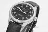 IWC | Fliegeruhr Mark XVI Stahl | Ref. 3255-01 - Abbildung 2