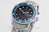 OMEGA | Seamaster 300 m Chronograph Diver | Ref. 2599 . 80 . 00 - Abbildung 2