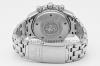 OMEGA | Seamaster 300 m Chronograph Diver | Ref. 2599 . 80 . 00 - Abbildung 3