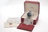 OMEGA | Seamaster 300 m Chronograph Diver | Ref. 2599 . 80 . 00 - Abbildung 4