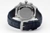 IWC   Portugieser Chronograph Automatic Edelstahl   Ref. 3714 - 17 - Abbildung 3