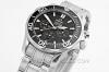 OMEGA | Seamaster Americas Cup Chronometer Chronograph | Ref. 2594 . 50 . 00 - Abbildung 2