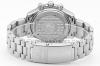 OMEGA | Seamaster Americas Cup Chronometer Chronograph | Ref. 2594 . 50 . 00 - Abbildung 3