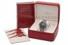 OMEGA | Seamaster Americas Cup Chronometer Chronograph | Ref. 2594 . 50 . 00 - Abbildung 4