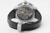 MAURICE LACROIX | Masterpiece Le Chronographe | Ref. MP 7128 - SS 001 - 320 - Abbildung 3