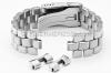 BREITLING | Professionalband  für Modelle mit 20 mm Anstossbreite | Ref. A13035 - Abbildung 2
