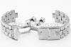 BREITLING | Professionalband  für Modelle mit 20 mm Anstossbreite | Ref. A13035 - Abbildung 3